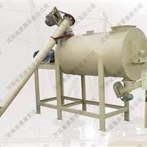 厂家直销内外墙腻子粉搅拌机 质量优质