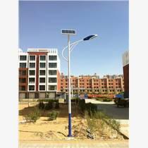 太陽能路燈蓄電池的結構