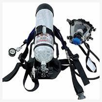 臨沂其他空氣呼吸器正壓式供應特價批發