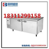 中央厨房设备价格|快餐店厨房设备厂家|餐饮配送厨房设备|配餐中心配套设备