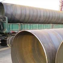 太原螺旋焊管、天翔成焊管厂、国标螺旋焊管