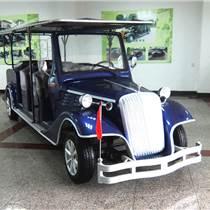 重慶旅游電動老爺觀光車,特價批發,性價比最高
