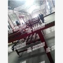 防火板防火等級防火板設備廠家直銷信譽保證