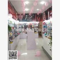 广州自然堂化妆品一手货源 批发价格实惠