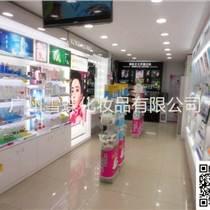 廣州化妝品特價批發 品牌彩妝清倉大處理