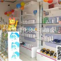 廣州化妝品開店甩貨特價批發品牌化妝品