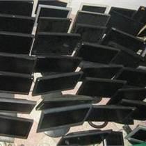 闵行区二手笔记本回收旧电脑设备收购