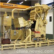 拋丸機鋼砂,拋丸機鋼丸,鋼丸廠,鋼砂生產廠家,強化鋼砂