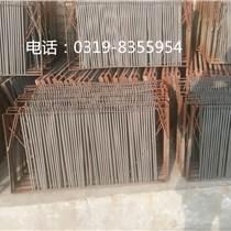 D502阀门耐磨焊条  堆焊焊条
