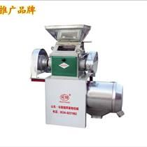 電動磨面機 河南面粉機價格