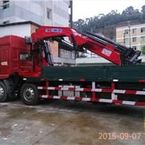 工廠搬遷供應優質服務