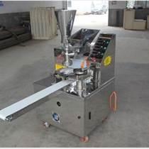 全自動包子機 糖包豆沙機小籠包機設備包子機三調速