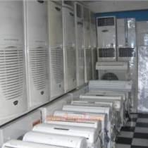 北京天津回收库房设备回收仓库库房物资