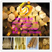 WD10070电火花电极钨铜