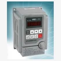開封電子設備AS2變頻器正品保證