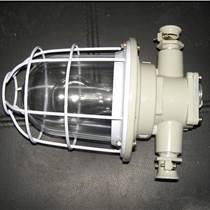 溫州進申防爆供應ABP防爆白熾燈|200W節能型防爆燈品質保證