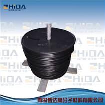 聚乙烯塑料焊條,PP塑料焊條,PE塑料焊條,聚丙烯焊