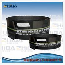 聚乙烯檢查井用熱收縮帶 管道防腐保溫增強纖維熱收縮套