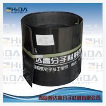 管道防腐保溫接口高性價比聚乙烯輻照交聯熱縮套