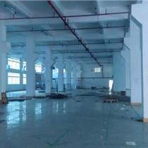 光明工業園一樓廠房出租1380平米