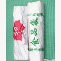 上海金山食品包裝袋回收庫存塑料袋收購