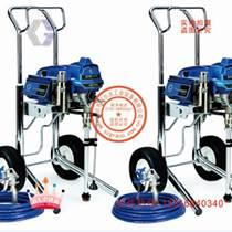 美國GRACO固瑞克G3電動潤滑油泵