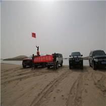 供西宁旅游路线和青海旅游攻略秒速赛车