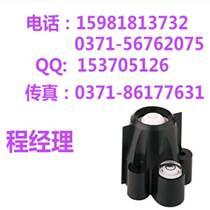 6490紫外線傳感器