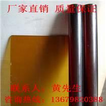 深圳PEI板,茶色半透明PEI板材