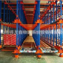 貴陽重型倉儲貨架貴陽貨架廠