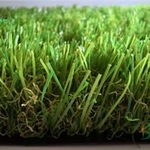 人造草坪北京幼兒園人造草坪廠家