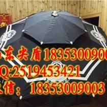 可伸缩户外遮阳伞,遮阳伞型号