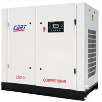 8bar空壓機-0.8MPa空壓機