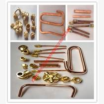 用什么清洗銅材表面的氧化皮銹呢