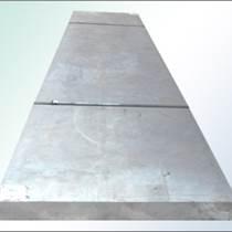 鋁合金型材價格,就選無錫鑫道坤有色金屬