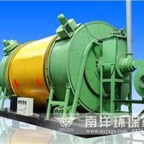 质量过硬的稻谷烘干机国内大型生产基地终身保修