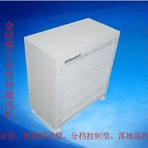 電熱暖風機供應廠家直銷