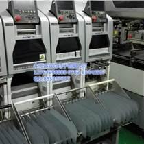 东莞富克长期供应SMT生产线电子生产设备租赁