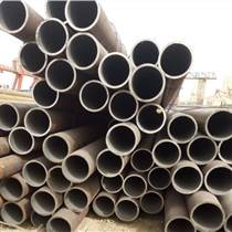 鎮江GB3087低中壓鍋爐管廠家