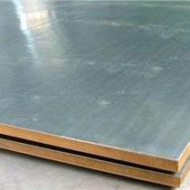 【不銹鋼復合板供應價格信息】不銹鋼復合板價格表/批發價格