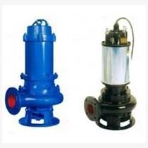 大量優質提供JYWQ自動攪勻潛水排污泵,適用于石化、制藥、采礦、造紙、電廠等輸送帶顆粒沉淀物的污水