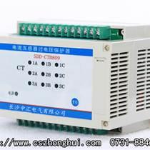 選擇CT二次過電壓保護器CTB-9更安全更放心