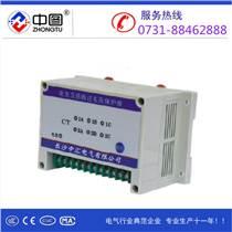 CTB-6CTB-6CT過電壓保護器中匯電氣專業制造