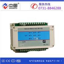 中匯 CTB-4電流互感器保護器 面板式過電壓保護器 保護4個繞組