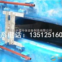 廠家直銷FJB浮筒式潛水攪拌機