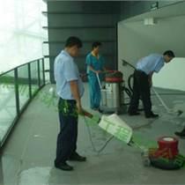 深圳一次性保洁服务开荒保洁服务环亮清洁公司