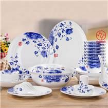 陶瓷餐具加字
