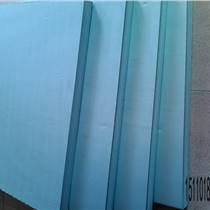 北京開槽擠塑板價格