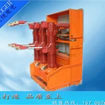 專業制作SFM-40.5戶內高壓斷路器