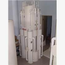 南充市水產養殖設備的種類及用途 水產養殖水處理設備